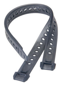 "PosiLock™ AT/SpeedLock™ Strap Kit - 14"", , large"