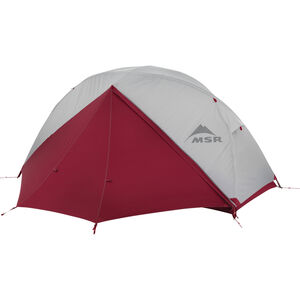 Elixir™ 1 Backpacking Tent