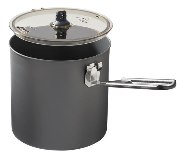 Trail Lite™ 2 L Pot