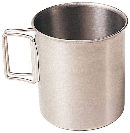 Titan™ Cup