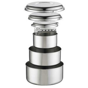 MSR Alpine™ 4 Pot Set