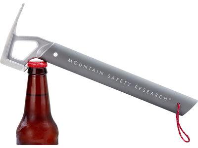 Stake Hammer, , large
