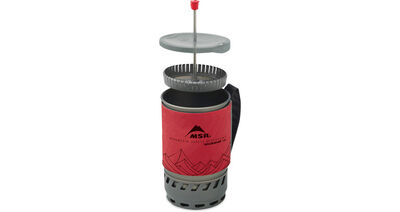 WindBurner® Coffee Press Kit, , large