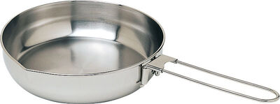 Alpine™ Fry Pan, , large