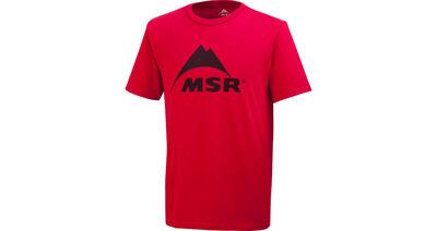 Spark T-Shirt, , large