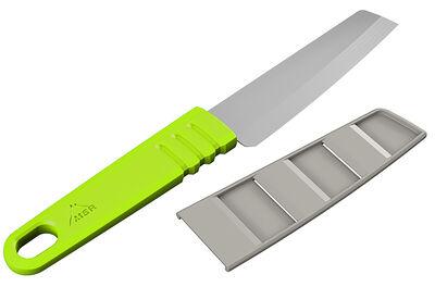 Alpine™ Kitchen Knife, , large
