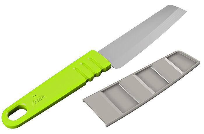 Alpine™ Kitchen Knife