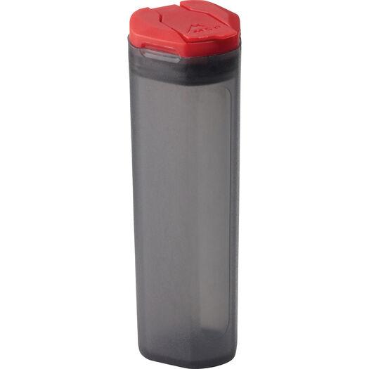 Alpine™ Spice Shaker