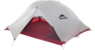 Carbon Reflex™ 3 Ultralight Tent, , large