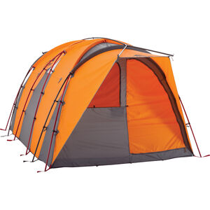 H.U.B.™ High-Altitude Utility Base Camp Tent