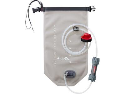 AutoFlow Gravity Filter 4L