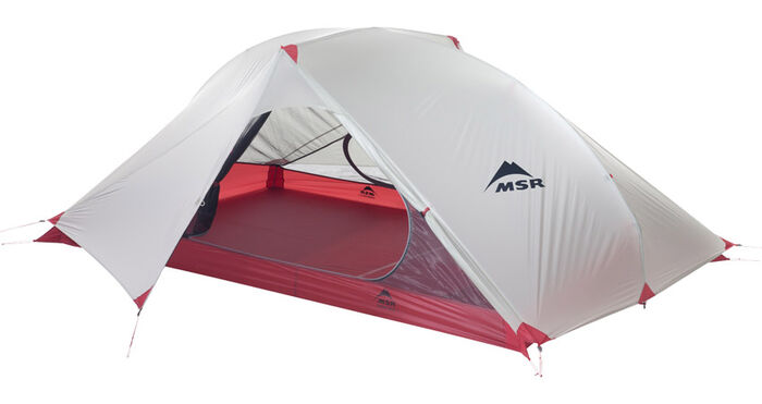 Carbon Reflex™ 2 Ultralight Tent