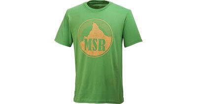 Vintage T-Shirt, , large