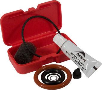 MiniWorks® / WaterWorks® Maintenance Kit, , large