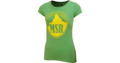 Women's Vintage T-Shirt, , large