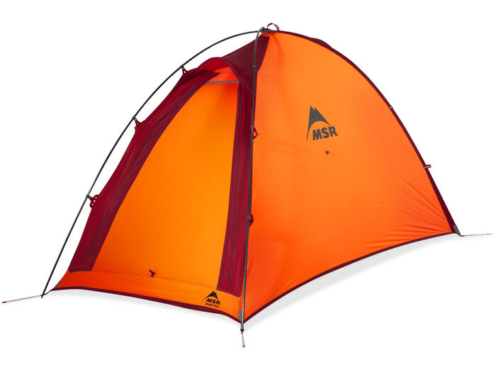 Advance Pro™ 2 Ultralight 2-Person, 4-Season Tent