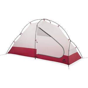 Access™ 1 Ultralight, Four-Season Solo Tent, , large