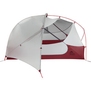 Hubba Hubba™ NX 2-Person Backpacking Tent, , large