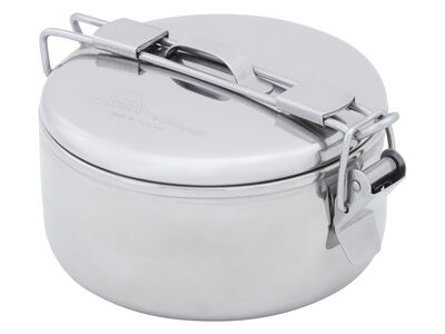 MSR Alpine™ Stowaway Pot - Locked Lid