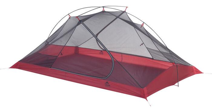 Carbon Reflex™ 2 ultraleichtes Zelt