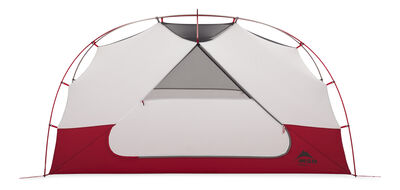 Elixir™ 3 Backpacking Tent, , large
