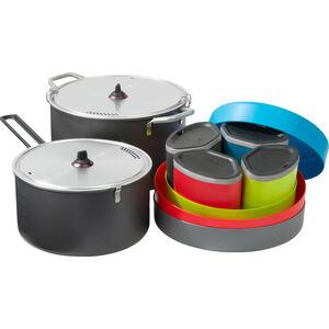 MSR Flex™ 4 Cook Set