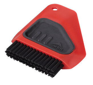 Alpine™ Dish Brush/Scraper, , large