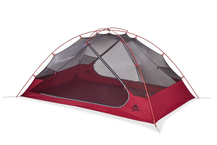 Zoic™ 2 Backpacking Tent