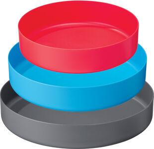DeepDishware™ Plates, , large