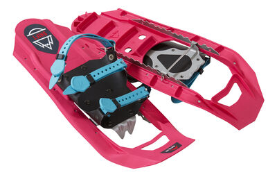 Shift™ Youth Snowshoes | Youth Series | MSR