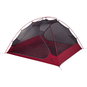 Zoic™ 4 Backpacking Tent - Body