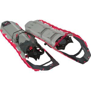 """Women's Revo™ Explore Snowshoes W's Bright Coral 25"""""""