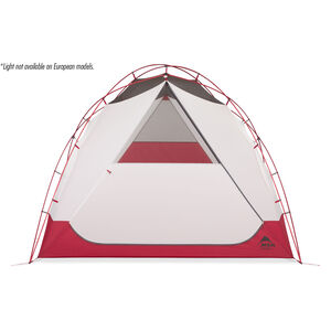 Habitude™ 4 Family & Group Camping Tent, , large