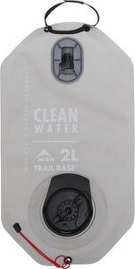 Kit de filtration de l'eau Trail Base™, , large