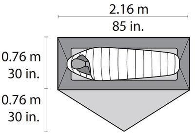 Xtreme Shield