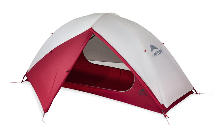 Zoic™ 1 Backpacking Tent