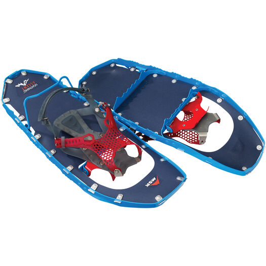Lightning™ Ascent Snowshoes