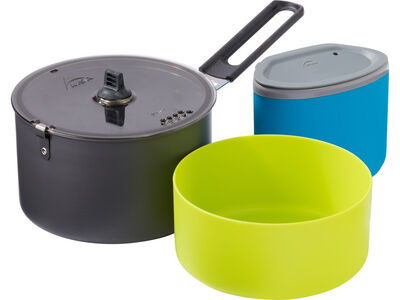 MSR Trail Lite™ Solo Cook Set