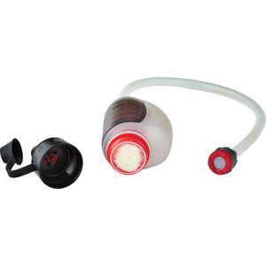 MSR TrailShot™ Pocket-Sized Water Filter - Filter Detail
