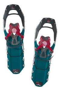 Raquettes Revo™ Ascent pour Femmes, , large