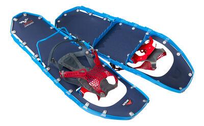 Lightning™ Ascent Snowshoes, , large
