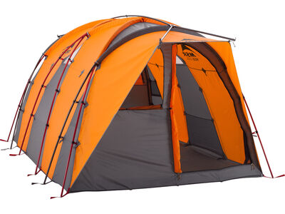 H.U.B.™ High-Altitude Utility Base Camp Tent, , large