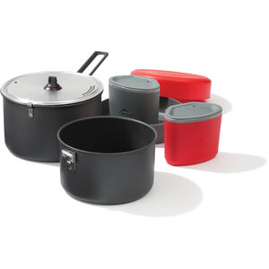 MSR Quick™ 2 Cook Set