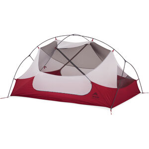 MSR Hubba Hubba NX Backpacking Tent - Tent Body