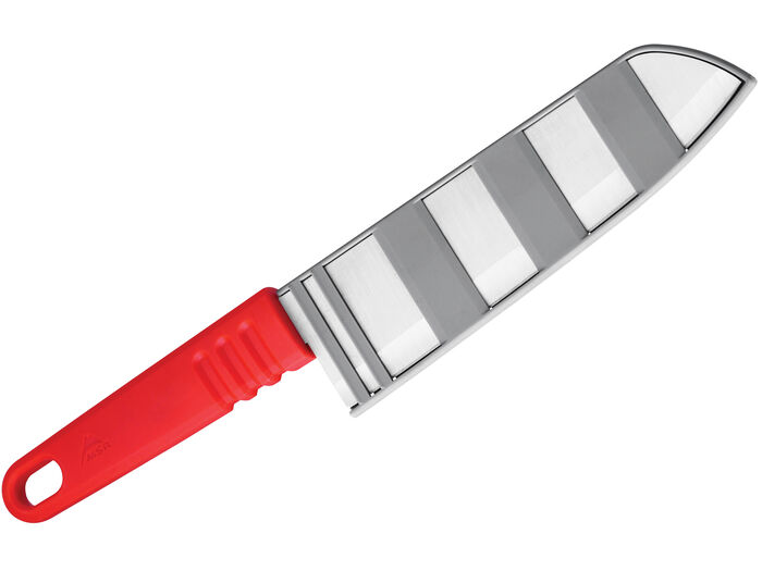 Alpine™ Chef's Knife