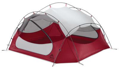 MSR Papa Hubba - Tent Body