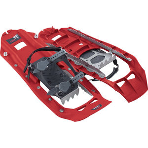 Evo™ Trail Snowshoes - Red