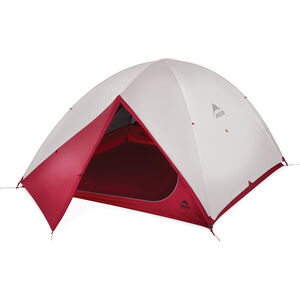 Zoic™ 4 Backpacking Tent