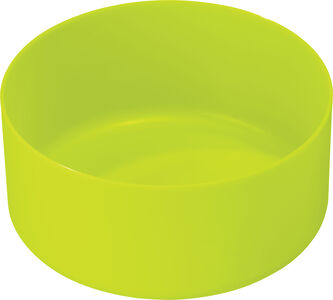 DeepDishware Bowl, , large