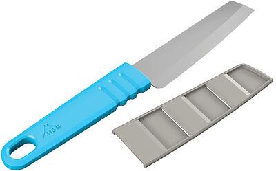 Alpine Kitchen Knife, , large